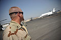 Chief of Naval Operations Visits Djibouti DVIDS85330.jpg