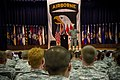 Chief of Staff Gen. Raymond Odierno visits Fort Campbell 150514-A-CF357-065.jpg