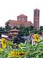 Chiesa S. Maria Assunta - Coriano (RN).jpg