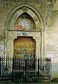 Chiesa SS.Annunziata 1348 Laureana Cilento.jpg