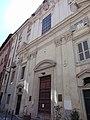 Chiesa del Santissimo Sudario dei Piemontesi.jpg