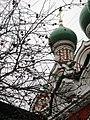 Chiesa della Trinità di Nikitniki 05.jpg