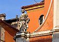 Chiesa di San Giorgio Modena, decorazione.jpg