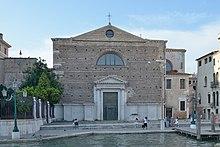 Chiesa di San Marcuola a Venezia.jpg