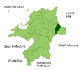 Chikujo in Fukuoka Prefecture.png