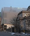 Children's Museum - Pittsburgh (25206956535) (cropped).jpg