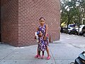 Children in Harlem (2014). photo by Linda Fletcher - 2.jpg