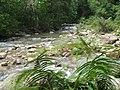 Chiling Waterfall River - panoramio.jpg