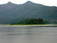 Chimmony Dam-10.JPG