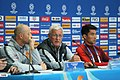 China PR & Iran pre-match conference 11.jpg