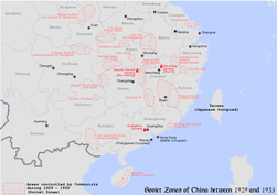 China Soviet Zones.png