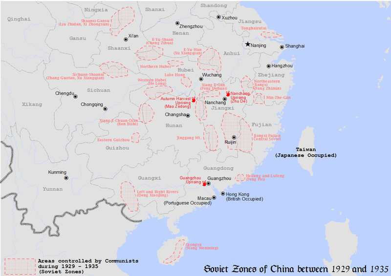 China Soviet Zones.png