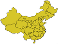 China provinces template.png