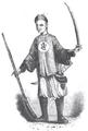 Chinese swordsman.png