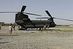 Chinooks, 'Working Horse' of Aviation DVIDS51794.jpg