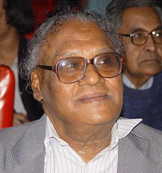 Kamal Kumari National Award - C. N. R. Rao