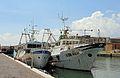 Chioggia Canale Lombardo R07.jpg