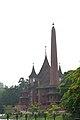Chistiya Palace - Dhanmondi Lake - Dhaka 2015-05-31 1917.JPG