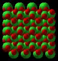 Chlorine-dioxide-xtal-3D-SF-B.png