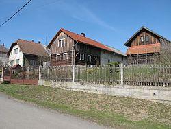 Chocnějovice, domy.jpg