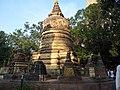 Chordens @ Bodh Gaya - panoramio.jpg