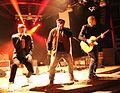Chris Kramer & Beatbox 'n' Blues 01 (fcm).jpg