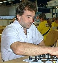 Chris Wolff 2001 Trier.jpg