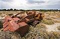 Chrissi Island IMG 7037 - panoramio.jpg