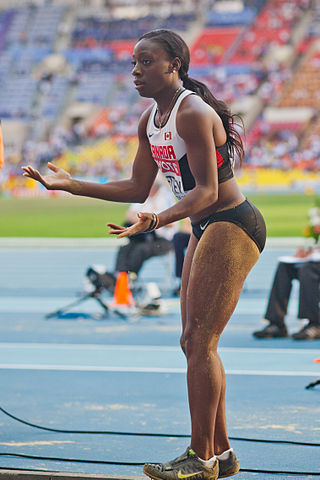 Christabel Nettey (2013 World Championships in Athletics) 02.jpg