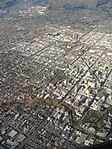 Christchurch central city 02.jpg