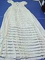 Christening gown (AM 10805-1).jpg