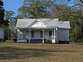Christian Church Parsonage Plantersville Feb 2012.jpg