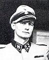 Christian von Schalburg (cropped).jpg