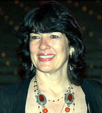Christiane Amanpour at the 2009 Tribeca Film Festival.jpg