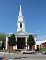 Christiansburg Presbyterian Church 107 Main Street.jpg