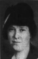 Christine Noble Govan, 1937.png