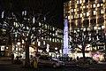 Christmas Decoration in Geneva - 2012 - panoramio (101).jpg