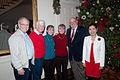 Christmas Open House (23704511282).jpg