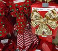 Christmas decorations in a store 5.jpg