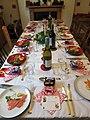 Christmas dinner table (8333107401).jpg