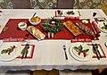 Christmas food of Poland, Christmas Eve dinner, Brisbane, 2020, 11.jpg