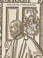 Christophe de Savigny (portrait).jpg