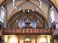 Christuskirche Kassel Organ1.jpg