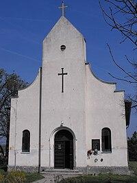 Church Klárafalva.jpg