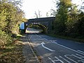 Church Lawford-Railway Bridge - geograph.org.uk - 600031.jpg