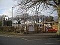 Church Preen Primary School - geograph.org.uk - 740894.jpg