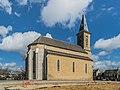 Church in Nuces 04.jpg