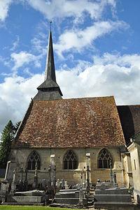 Church of Manerbe.JPG
