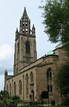 Church of Our Lady and Saint Nicholas, Liverpool 6.jpg