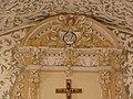 Church of the Assumption, Fanzara 35.JPG